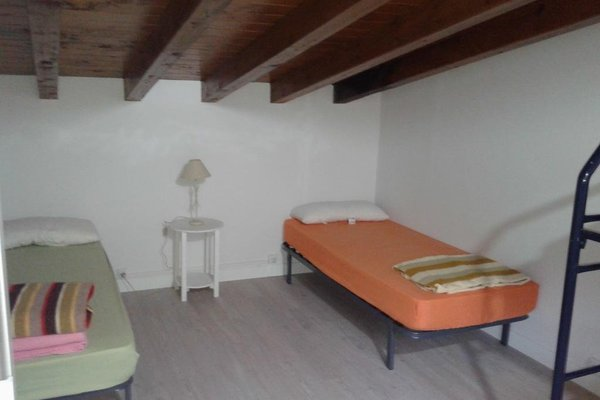 Casa Txakainlo - фото 5