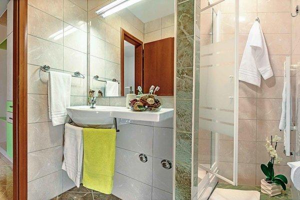 Hostel Villa Paola Di Rosa - фото 2