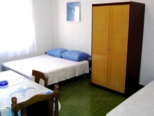 Apartments Petar - фото 1