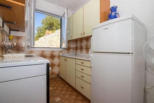 Apartments Petar - фото 10
