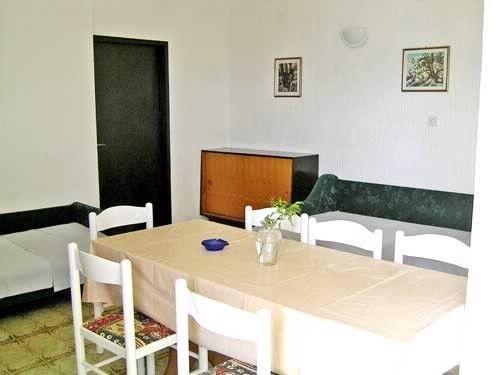 Apartments Petar - фото 12