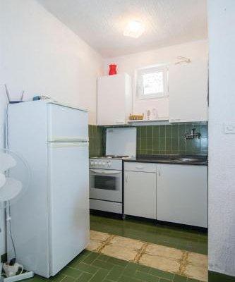 Apartments Petar - фото 13