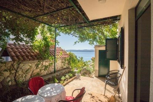 Apartments Petar - фото 16