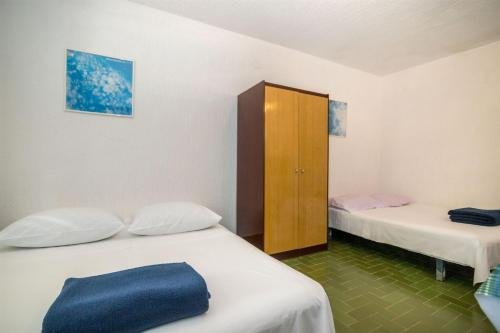 Apartments Petar - фото 2