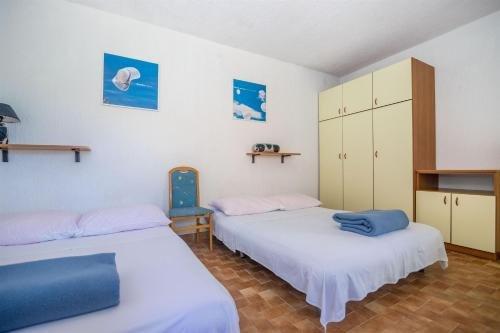 Apartments Petar - фото 3