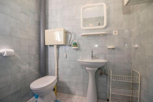 Apartments Petar - фото 7