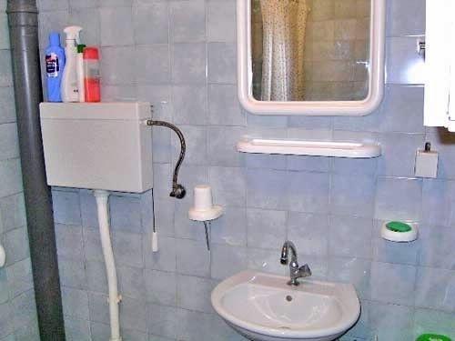 Apartments Petar - фото 8