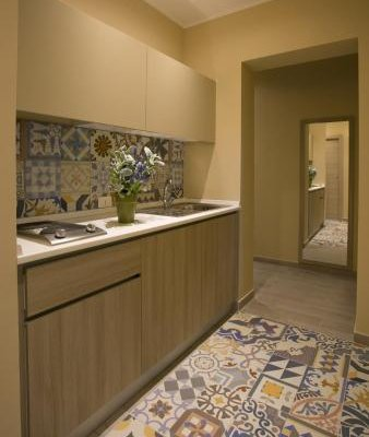 Map holiday residence - фото 12