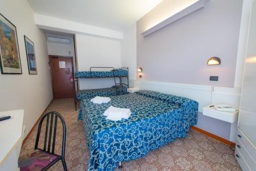 Hotel 2000 - фото 2