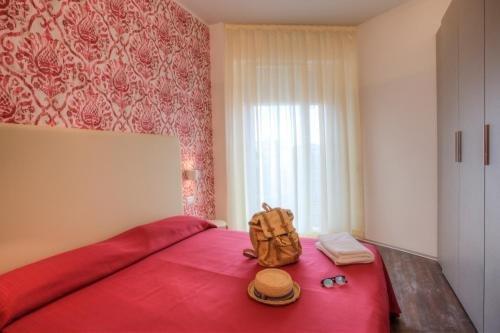 Hotel 2000 - фото 3