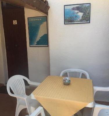 Residenza Margherita - фото 1