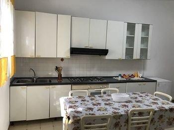 Residenza Margherita - фото 10