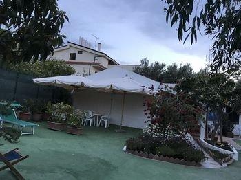 Residenza Margherita - фото 13