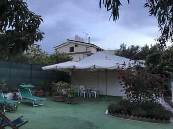 Residenza Margherita - фото 15