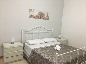Residenza Margherita - фото 5