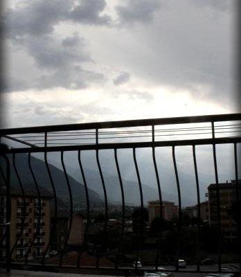 Arc en ciel - фото 20