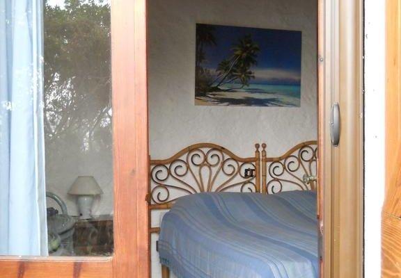Villa Dorata - фото 37