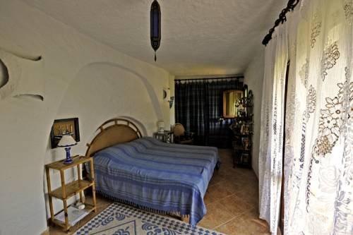 Villa Dorata - фото 1