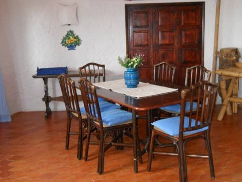 Villa Dorata - фото 10