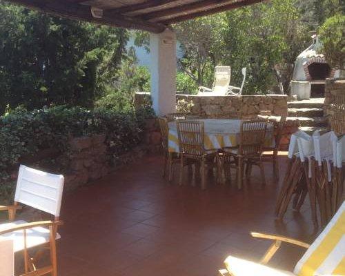 Villa Dorata - фото 11
