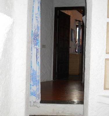 Villa Dorata - фото 13