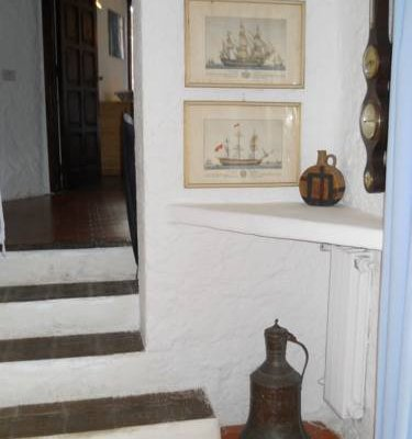 Villa Dorata - фото 14