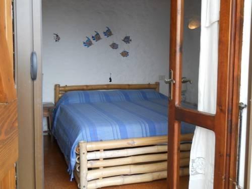 Villa Dorata - фото 2