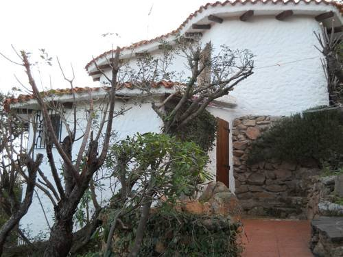 Villa Dorata - фото 21