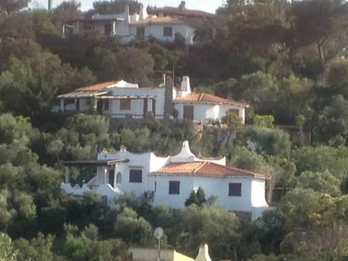 Villa Dorata - фото 22