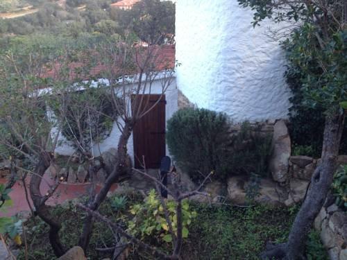 Villa Dorata - фото 23