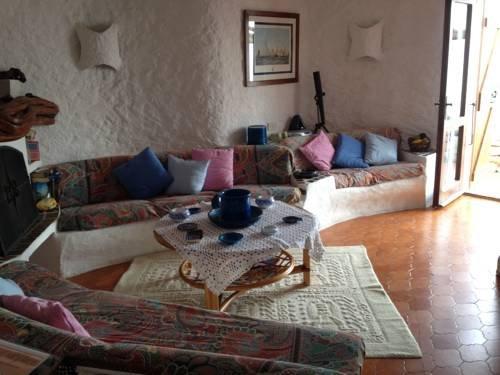 Villa Dorata - фото 4