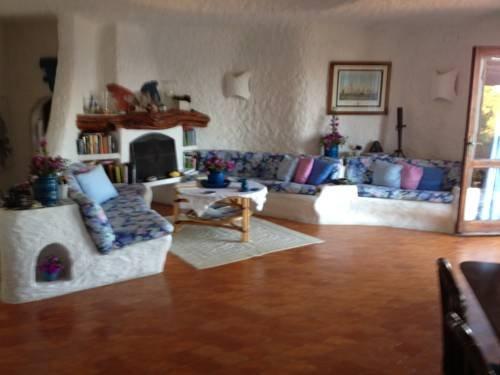 Villa Dorata - фото 5