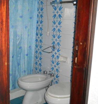 Villa Dorata - фото 7