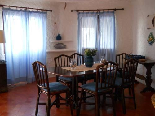 Villa Dorata - фото 9