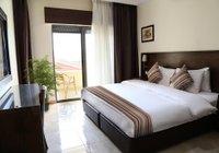 Отзывы Costa Marina Hotel & Suites, 3 звезды