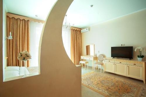 Apartments Eliza - фото 19
