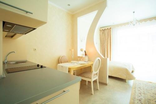 Apartments Eliza - фото 3