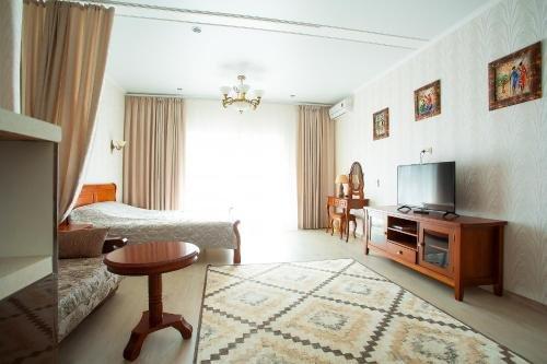 Apartments Eliza - фото 4