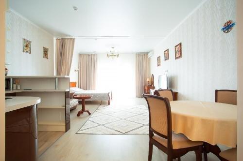 Apartments Eliza - фото 5