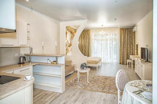 Apartments Eliza - фото 7