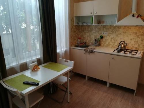 Guest House Daria - фото 15