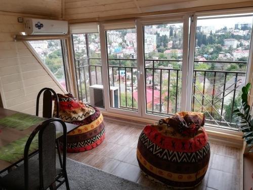 Guest House Daria - фото 20