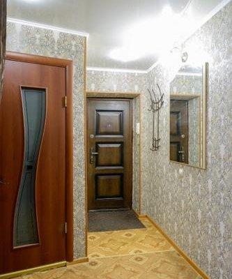 Apartment on Yrickogo - фото 6