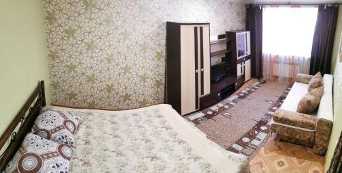 Apartment on Yrickogo - фото 8
