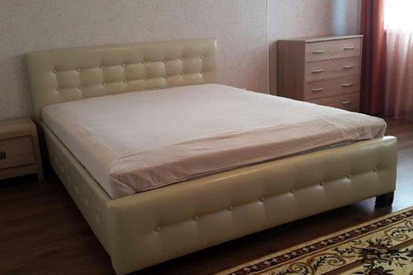 Apartments na Bagramyana 36 - фото 11
