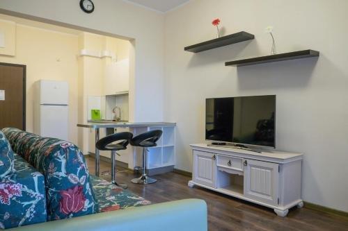Apartments Fenix Deluxe - фото 5
