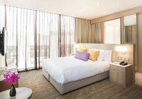 Отзывы Compass SkyView Hotel, 5 звезд