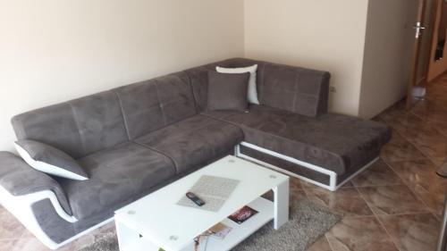 Luxury Apartment Dani - фото 14