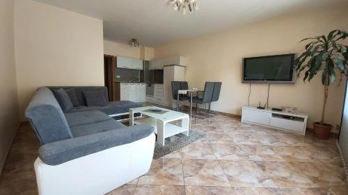Luxury Apartment Dani - фото 6