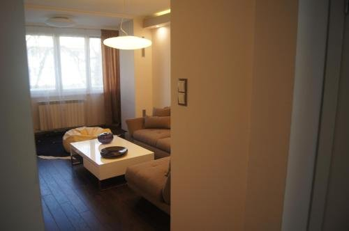 Predel Apartment - фото 5